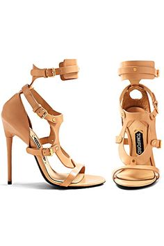 Tom Ford Shoes Women 2015 | ... sandals shoes spring 2013 summer 2013 tom ford womens shoes similar