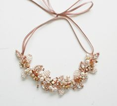 Style No. 6 #rosegold Mini collection