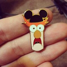 i have this pin :)