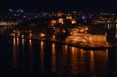 L-Isla (Malta) by Christian Spiteri on 500px