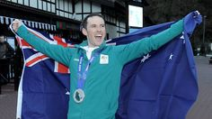 Aerials team has record unmatched in Australian winter sport