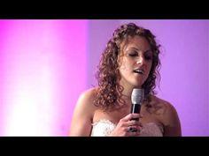 Father Daughter Wedding Song (Original Music and Lyrics)-Matthew Saidel and Jessa Saidel Katan - YouTube