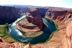 Arizona, USA - Travel Info & Tourist Attractions ~ Tourist Destinations