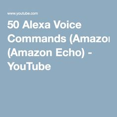 Homes For Living Small Spaces Amazon Echo, Amazon Dot, Alexa Skills, Alexa Dot, Alexa Echo, Alexa Tricks, Alexa Commands, Tech Deck, Funny