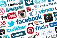 "Finding the ""R"" in social media ROI"