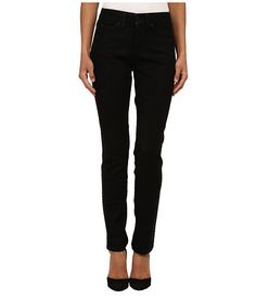 a8b08c6852 High Waist Regular Dark 12 Jeans for Women | eBay. Denim LeggingsWomen's  JeansShortsBlack ...