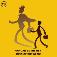 It's time to bounce back! Get started with our smart digital solutions and out-compete your competitors. MarketAid Media is your smart choice to be the king of the business world! 📲 +91 9730854825   +91 9870984347 📩 connect@marketaidmedia.com #marketaid #marketaidmedia #digitalmarketing #socialmedia #seo #website #contentmarketing #advertising #marketing #agency Best Digital Marketing Company, Digital Marketing Services, Content Marketing, Social Media Marketing, Things That Bounce, Seo, Connect, Web Design, Advertising