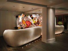 the modern honolulu - aaa luxury resort | Hotel The Modern Honolulu, Honolulu: Hotel-Bewertungen und Hotel ...