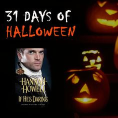 #31DaysofHalloween  http://www.kensingtonbooks.com/catalog.aspx/category/313229 #paranormal