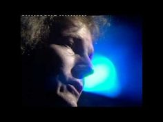 ▶ gordon lightfoot if you could read my mind live in concert bbc 1972 - YouTube