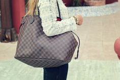 Louis Vuitton Bag 2014 LV Handbags Louis Vuitton Handbags #lv bags#louis vuitton#bags