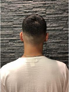 Asian Short Hair, Asian Hair, Haircuts For Men, Men Hairstyles, Short Hair Styles, Hair Cuts, Poses, Mens Fashion, Wallpapers