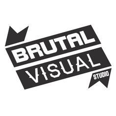 Templates - BrutalVisual Studio