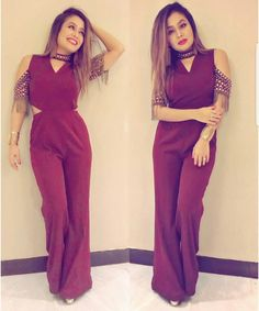 for this Tailer fit designer wear Dress Indian Style, Indian Dresses, Indian Outfits, Stylish Dress Designs, Stylish Dresses, Neha Kakkar Dresses, 15 Dresses, Fashion Dresses, Designer Party Wear Dresses