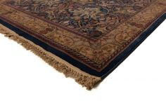 Cairo Rugs at Carpet Call. Cairo is a classic Egyptian design that is available in four colours. This range has a timeless design that will add sophistication to any room. Shop online to get 20% off ticketed price and free shipping!