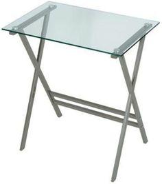 Buy LEVV Computer Desk from our Office Desks & Tables range - Tesco.com