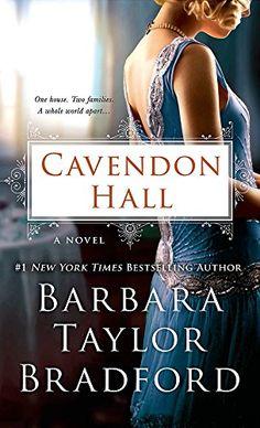 Cavendon Hall (Cavendon Hall Book 1)
