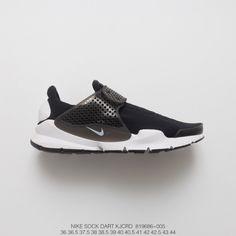 dd95a272559b Fsr Nike  Sock Dark Br Racing Shoes Unisex Summer Breathable Nets Socks  Shoes
