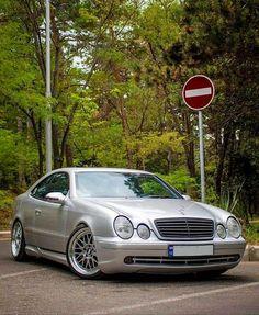 1 081 12 instagram clk drivers clk drivers rh pinterest com Mercdes Benz 2012 C250 Black Mercdes Benz 2012 C250 Black