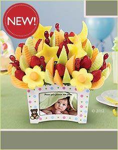 Edible Arrangements | Newest Gift Baskets and Fruit Bouquets