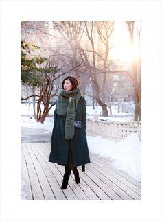 olive-coat-nyfw-nicole-warne-12