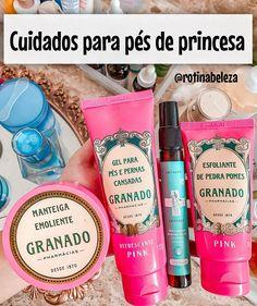 Beauty Tips For Skin, Natural Beauty Tips, Beauty Skin, Health And Beauty, Beauty Hacks, Skin Routine, Barbie Dream, Perfume, Feet Care