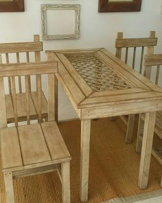 #homedecor #λ#interiordesign #interior #home #decor #design #homedesign #handmade #homesweethome #art #decoration #interiors #architecture…