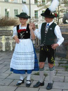 bavarians - Google-Suche