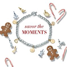 Capture and share your most precious moments in life with our mini moments bracelet! ‪#‎moments‬ ‪#‎bracelet‬ ‪#‎alexwoo‬ ‪#‎putaminionit‬ ‪#‎lovegold‬ ‪#‎savorsilver‬ ‪#‎madeinny‬  http://www.alexwoo.com/minis/mini-moments/mini-moments-i-heart-combo-bracelet.html