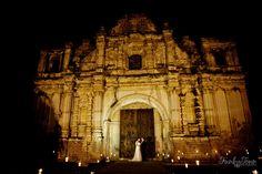 wedding portrait photography san jose el viejo antigua guatemala ceremony