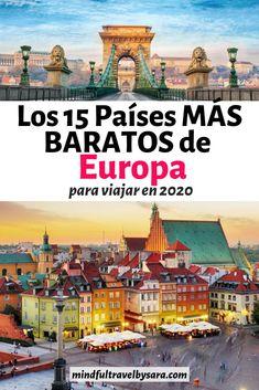 180 Ideas De Turismo En 2021 Turismo Viajes Destinos Viajes