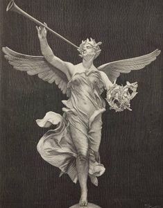 Greek Statues, Angel Statues, Rennaissance Art, Esoteric Art, Biblical Art, Greek Art, Medieval Art, Old Art, Religious Art