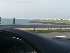 Oosterscheldebrug