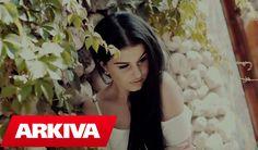 Laura Radi ft J Walter - Only Love / 2016  Choose & Listen To Armenian Online Radio Stations! www.arm-radio.com