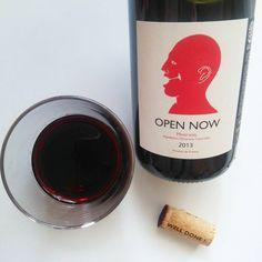 おうちワイン コルクもいいね  #opennow#minervois#languedocroussillon#languedoc#minervois#syrah#mourvèdre#francewine#france#wine#vino#vin#vinorosso#vinrouge#redwine#demeter#ビオディナミ#ワイン#赤ワイン#フランスワイン#ワイン好き#おうちワイン