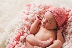 Newborn Classic Bonnet Newborn Baby Hat 012 by SquishyBabyStuff, $12.99 Baby Hats, Photo Props, Trending Outfits, Classic, Handmade Gifts, Etsy, Derby, Kid Craft Gifts, Craft Gifts