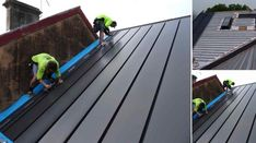 Producing-Heat-from-the-Solar-Roof-for-Entire-House-696x389