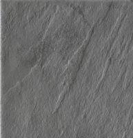 II NORDKAPP 10G  10X10 Mural Painting, Fresco, Hardwood Floors, Restoration, Marble, Bath, Technology, Tools, Signs