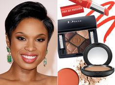 Remain Neutral: The Best Nude Shadows, Lipsticks, and Bronzers for Every Skin…
