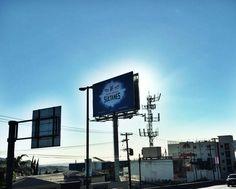 En la ciudad ya se siente el béisbol, recuerda...   3 de Abril   4:30 pm  Estadio de Béisbol Monterrey #TodosSomosSultanes