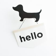 is the home of super FUN and super FUNctional wall hooks, handcrafted in Australia. Looking for unique kids decor? Our wall hooks will add the finishing touch to any kids room or nursery. Dog Lover Gifts, Dog Lovers, Coat Hooks, Wall Hooks, Dog Leash, Kids Decor, Kids Room, Nursery, Hand Painted