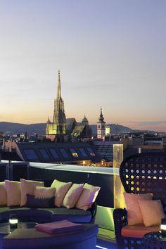 The Ritz Carlton, Vienna Luxury Hotels, Hotels And Resorts, Vienna Hotel, Fine Hotels, Five Star Hotel, Vienna Austria, Burj Khalifa, Hotel Spa, Spas