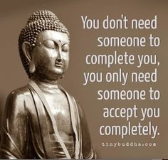 Buddha Quotes and some sayings, just words of sageness from the founder of Buddhism. The only real failure in life is not to be true to the best one knows, f. Buddha Quotes Inspirational, Spiritual Quotes, Wisdom Quotes, Quotes To Live By, Positive Quotes, Life Quotes, Buddhist Quotes Love, Famous Buddha Quotes, Happiness Quotes
