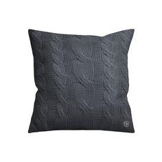 ilanna México | producto mexicano | hecho en México | 100% algodón | cojines y frazadas | #ffe #homedesign #hotel #interiordesign #interior #home #cotton #cushion | contact: ventas@ilanna.mx Interiores Design, Cushions, House Design, Throw Pillows, Blanket, Home Decor, Blankets, Mexican, Homemade Home Decor