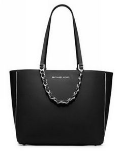 Michael Kors 2014 Handbags From PinterestBags