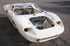 Custom Car Shop, Custom Cars, Mk1, Classic Sports Cars, Classic Cars, Kit Cars Replica, Mclaren Cars, Manchester, Car Restoration