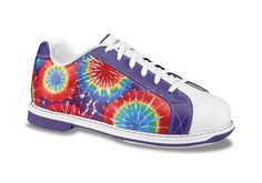 Sports footwear of choice for spring summer 2013