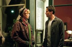Sweet November and falling in love with the fall of life Streaming Movies, Hd Movies, Movies Online, Movies To Watch, Movie Tv, Movie Scene, Iconic Movies, Beau Film, Sweet November