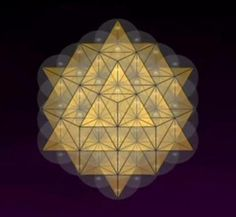the meaning of sacred geometry