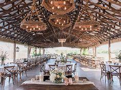Gruene Estate New Braunfels Texas Wedding Venues 4